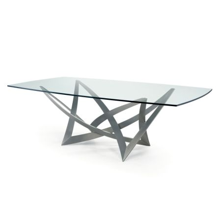 Infinito Dining Table