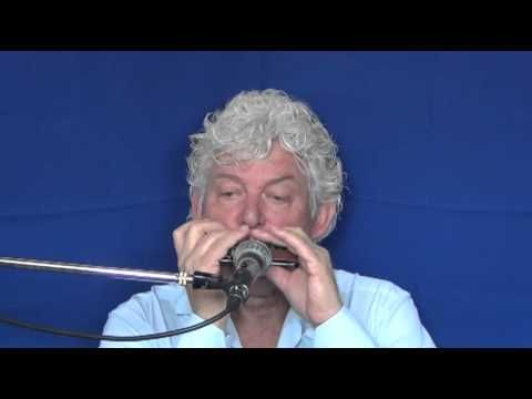 Harmonica harmonica tabs national anthem : Harmonica : harmonica tabs national anthem Harmonica Tabs also ...