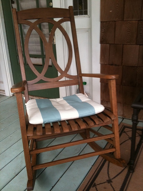 ... chair on Pinterest  Wood furniture, Rocking chairs and Rocking chair