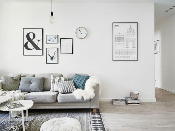 Living Room Decorating Ideas 2017 living-room-designs-2017-bright-ideas-living-room-decorating-ideas