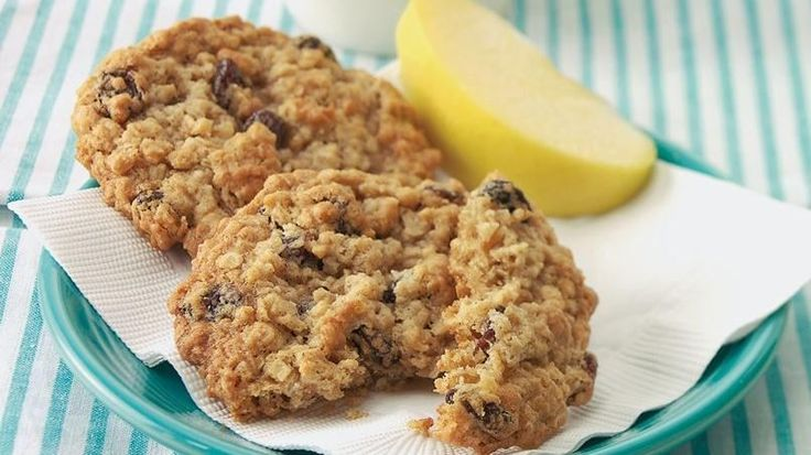 Quick-cooking and old-fashioned rolled oats are interchangeable unless recipes call for a specific type. Instant oatmeal products are not the same as quick-cooking or old-fashioned oats and should not be used for baking—you will get gummy or mushy results.