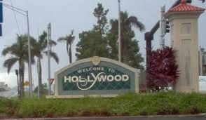 Hollywood Fl Hollywood Beach Hollywood Florida Hollywood Beach Florida