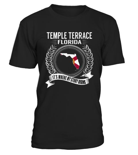 # Top Shirt for Temple Terrace, Florida front 3 .  tee Temple Terrace, Florida-front-3 Original Design.tee shirt Temple Terrace, Florida-front-3 is back . HOW TO ORDER:1. Select the style and color you want:2. Click Reserve it now3. Select size and quantity4. Enter shipping and billing information5. Done! Simple as that!TIPS: Buy 2 or more to save shipping cost!This is printable if you purchase only one piece. so dont worry, you will get yours.