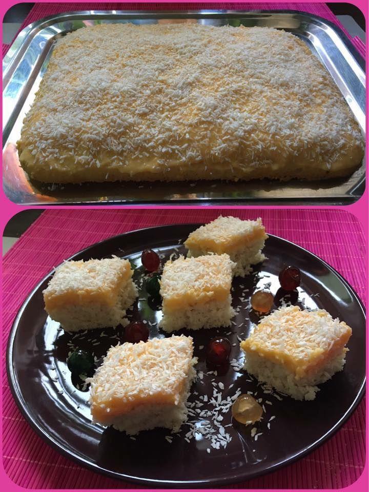 A kókuszos sütikért egyszerűen rajongunk, ez a krémes finomság azonnal elvarázsolt minket! Ahogy elkészült, elkezdtük majszolgatni és a fele el is fogyott! Egyszerűen nem lehet[...]