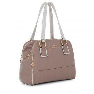 Bolsa grande com alça de ombro   Smartbag Bolsas