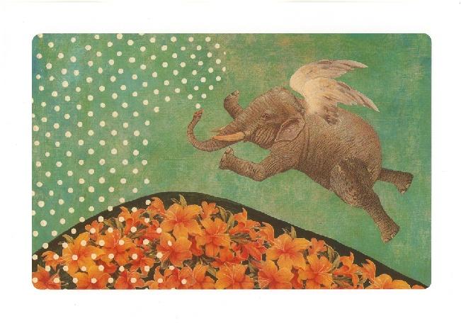 Kun kukkaset nukkuu (When Flowers are Sleeping), Reetta Isotupa-Siltanen, Joutomaa