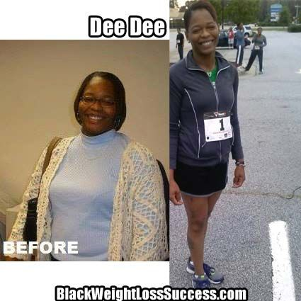 Fat burning pace image 9