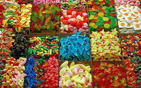 Resultado de imagen para dulces