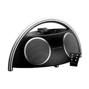 10 best speaker docks images on pinterest music speakers speakers and loudspeaker. Black Bedroom Furniture Sets. Home Design Ideas