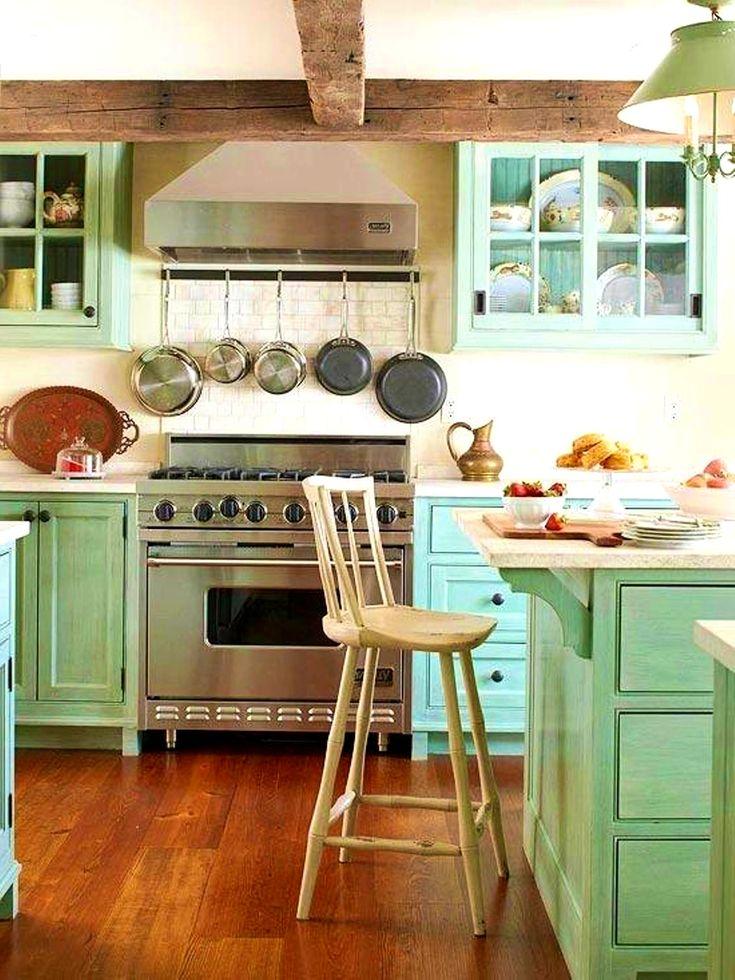 Bathroom:Glamorous Ultimate Beach House Kitchen Cottage