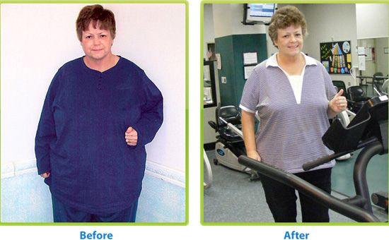 (easy weight loss|fast weight loss) http://rapidappentreprenuer.com