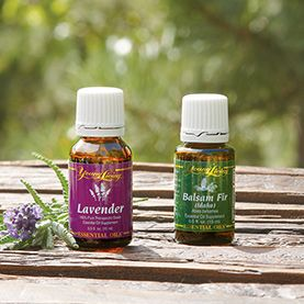 En-R-Gee Essential Oil | Young Living Essential Oils