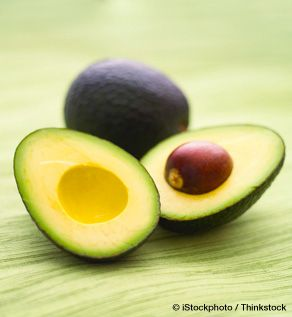 Learn more about avocado nutrition facts, health benefits, healthy recipes, and other fun facts to enrich your diet. http://foodfacts.mercola.com/avocado.html