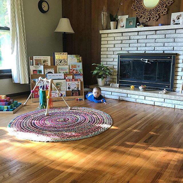 219 Best Environments Earlychildhood Images On Pinterest