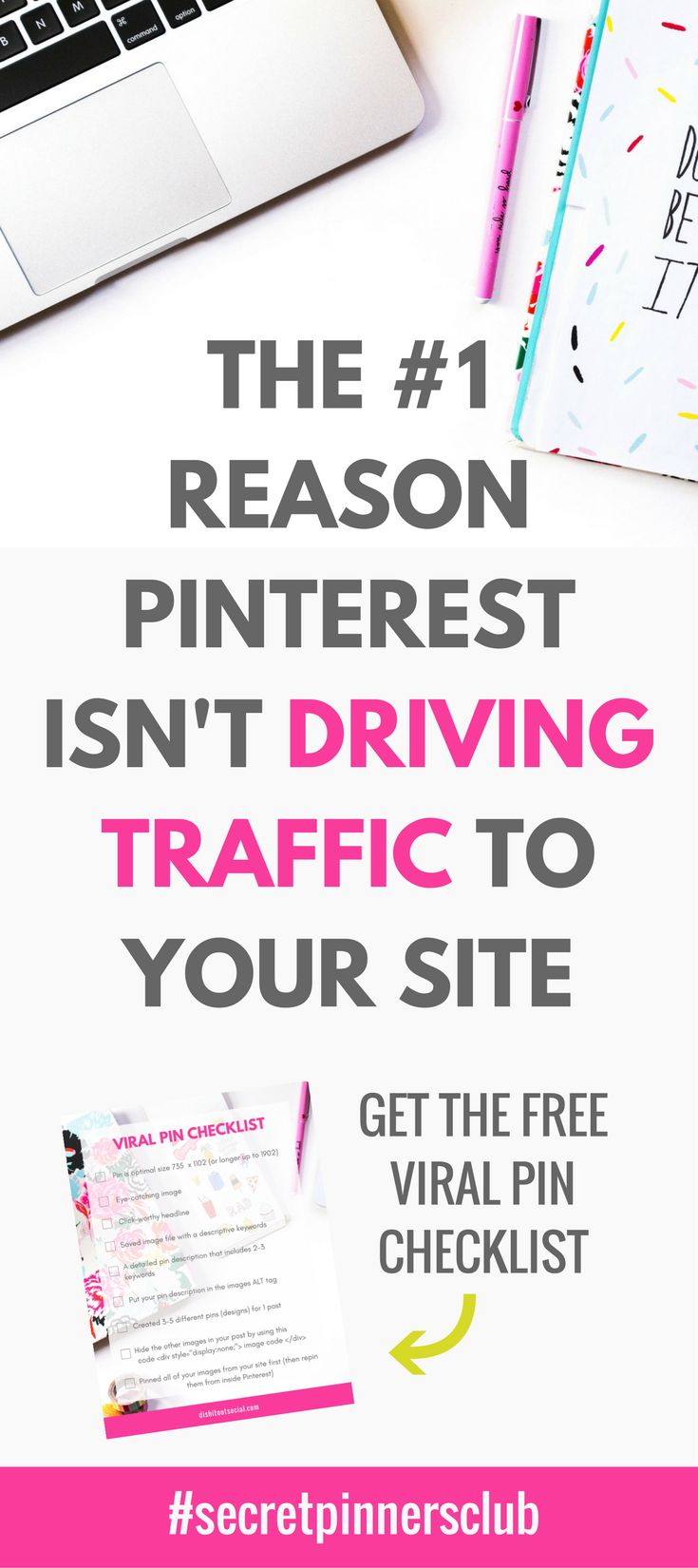 2300 best pinterest marketing tips images on pinterest business are you struggling to get traffic to your blog wondering why pinterest isnt fandeluxe Gallery