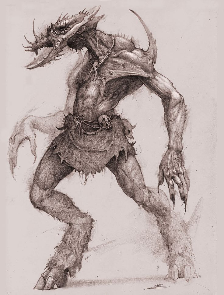 http://conceptartworld.com/wp-content/uploads/2017/01/bobby-rebholz-creature-concept-art-sketch-galthazier.jpg