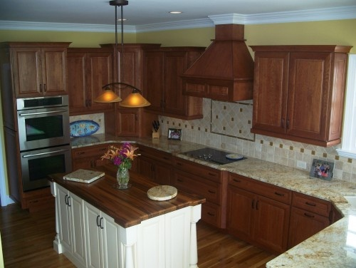 where to buy cabinets for kitchen medallion cabinetry by shoreline cabinets wilmington nc 28403