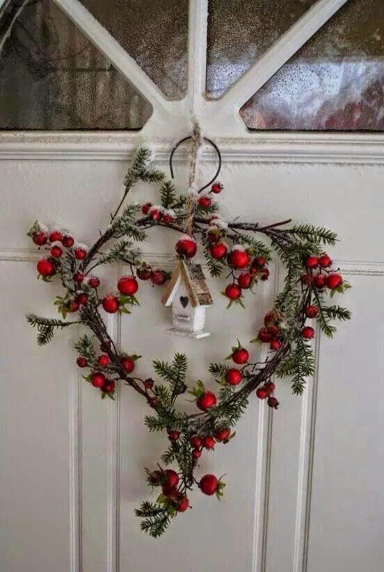 Christmas Decorations for the Unique! | Beautifully BellaFaithBeautifully BellaFaith