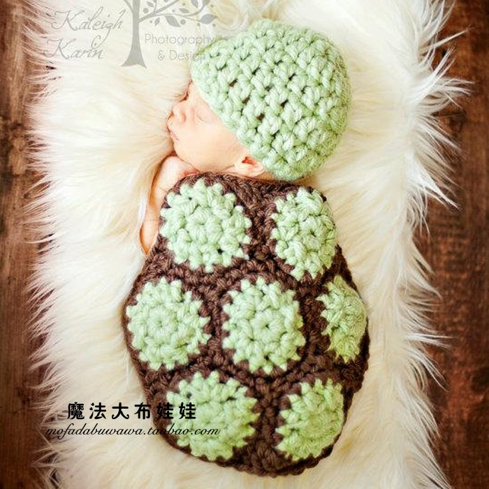 turtle baby room - Google Search