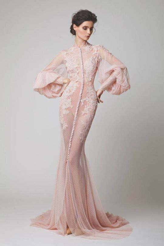 Elio Abou Fayssal SS 2015