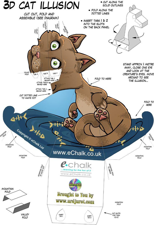 eChalk-Cath-the-Cat.png (1347×1964)