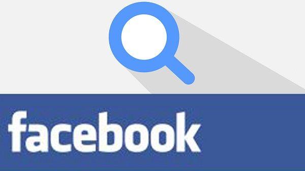 تعلم كيف تقوم ببحث في فيسبوك بطريقة احترافية Facebook Search Facebook Allianz Logo