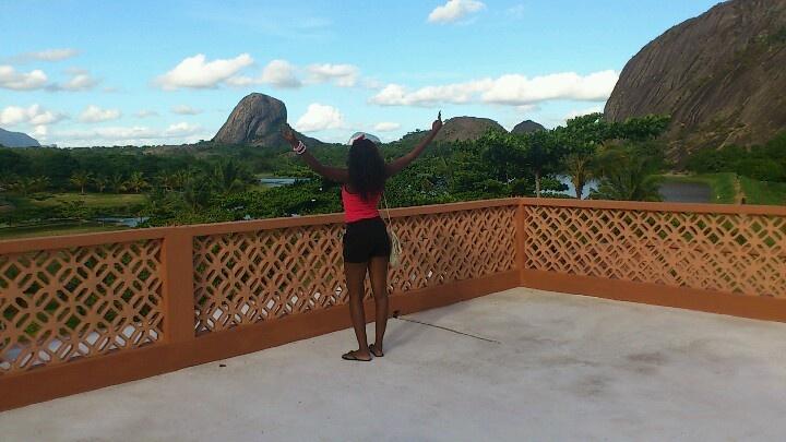 Paradise. =)