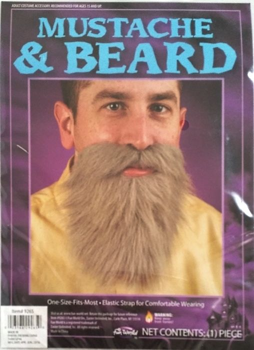 25 best ideas about grey beards on pinterest thick