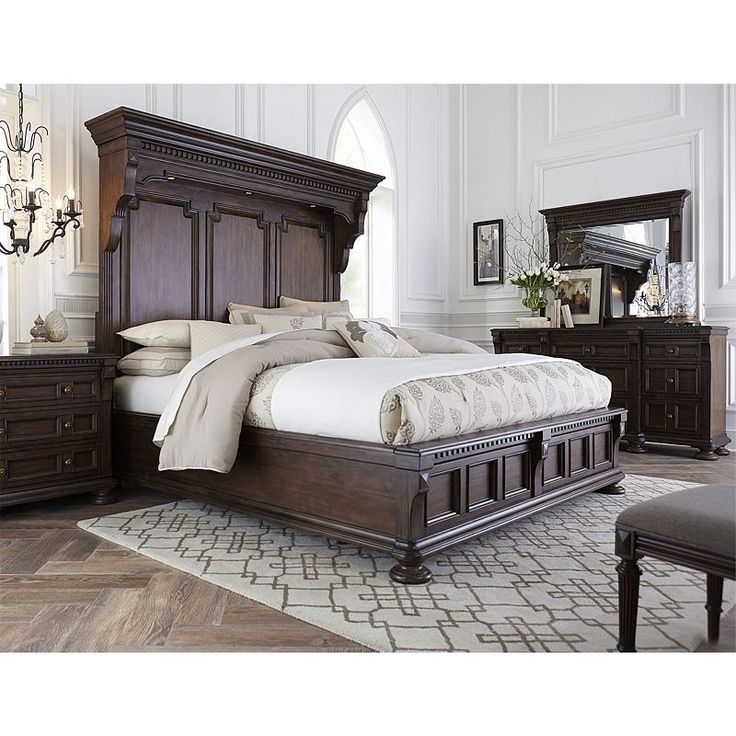 Best 14 Best Broyhill Furniture Images On Pinterest Broyhill 400 x 300