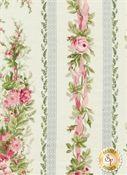 Heather 8391-E by Jennifer Bosworth for Maywood Studio Fabrics