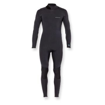 Patagonia Mens R1® Back-Zip Full Suit-Regular