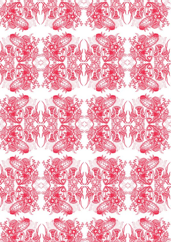 39 mejores im genes sobre papel pintado en pinterest - Papeles pintados japoneses ...