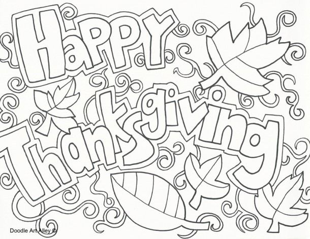 Thanksgiving Coloring Pages Pdf Free Thanksgiving Coloring Pages Thanksgiving Coloring Book Thanksgiving Color