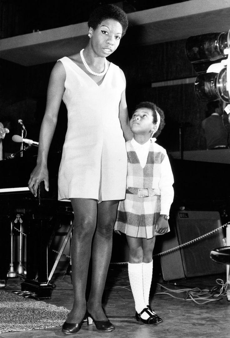 1968 - Nina Simone - The Cut