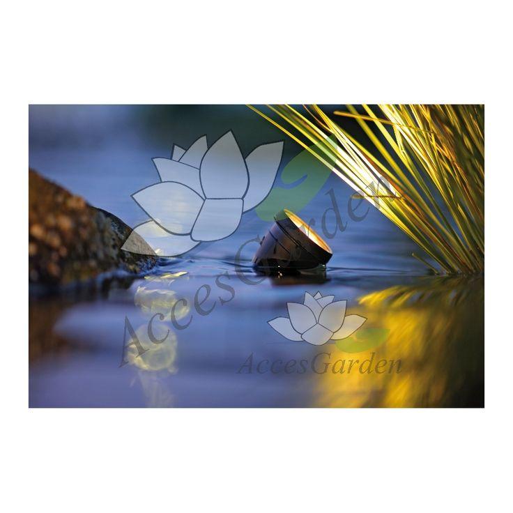 zestaw-oświetlenia-do-oczka-wodnego-lunaqua-3-led.jpg (900×900)