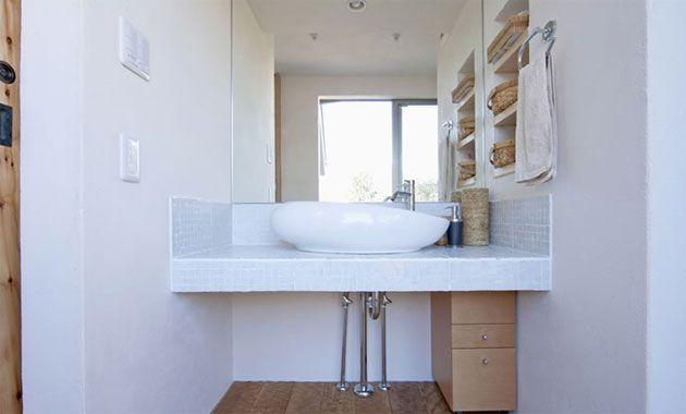 桧山建工の注文住宅、施工例詳細|JAHBnet