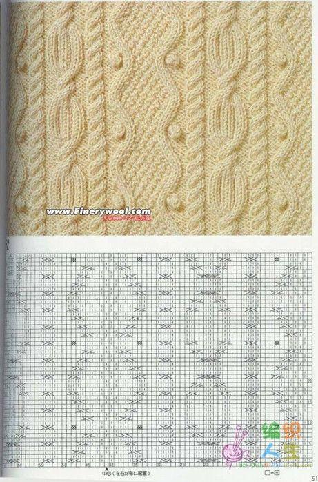 вязание | Записи в рубрике вязание | Вязание и не только... : LiveInternet - Российский Сервис Онлайн-Дневников