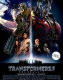 Transformers 5 Son Şövalye 2017 Full HD Türkçe Dublaj İzle http://hdeniyifilmler.com/