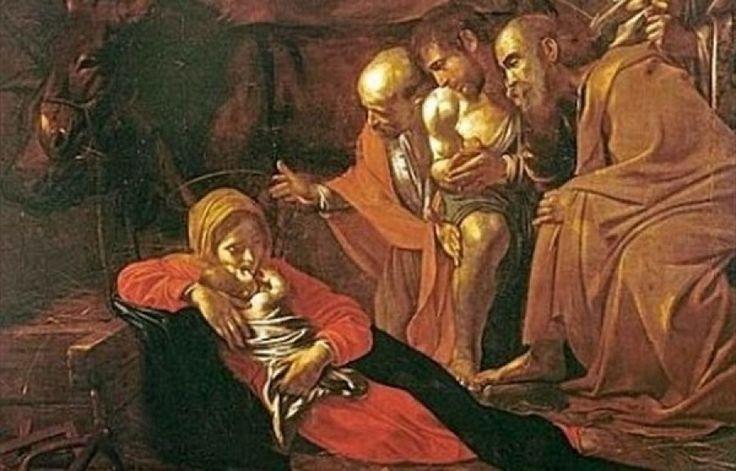 Carosino (Taranto) – «L'Umanesimo di Gesù e pienezza umana» presentazione libro