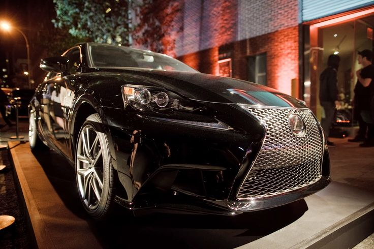 Certified pre-owned Lexus models provide the best combination of warranty coverage, dependability and benefits in the industry. https://www.usnews.com/…/us-news-announces-the-best-cpo-pro… #Lexus #thebest #CPO #DCHLexusofOxnard