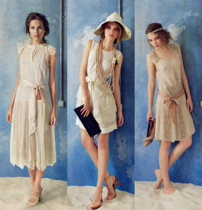 vestidos de novia diferentes (19)