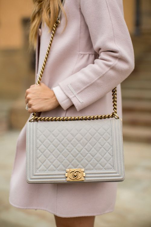 #chanel Appraise your bag today with experts in the industry of Luxury #LuxuryBuyers http://luxurybuyers.com