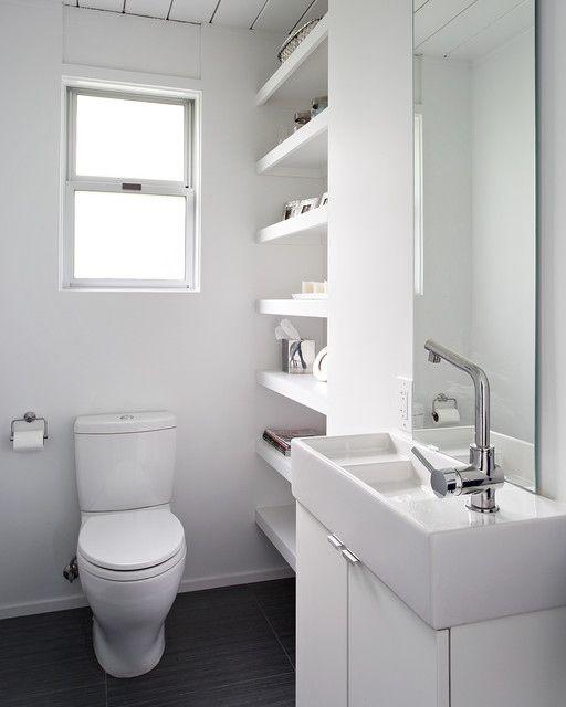 26 besten 收纳 Bilder auf Pinterest   Badezimmer, Treppenspeicher ...