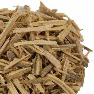 Viele Infos zum Potenzholz: Wirkung, Anwendung, wo kaufen,Nebenwirkungen.