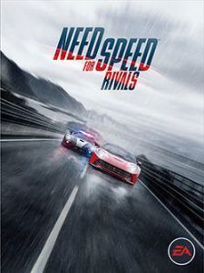 Need for Speed Rivals Full PC Game Free Download http://www.gamezlot.com/need-for-speed-rivals-full-pc-game-free-download/  download Need for Speed Rivals game for pc, Download Need for Speed Rivals pc, download Need for Speed Rivals pc full version, Need for Speed Rivals download, Need for Speed Rivals download full, Need for Speed Rivals download pc free full version with crack, Need for Speed Rivals free download, Need for Speed Rivals full game