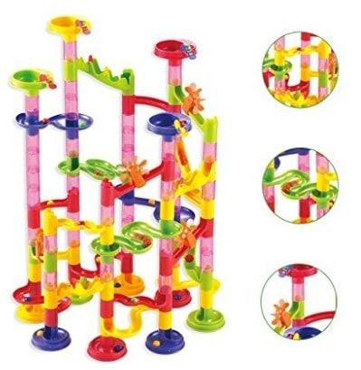 14 best marble run coaster collection endless design images on price 3998 httpamzn2jfr2is allows for creative play fandeluxe Choice Image