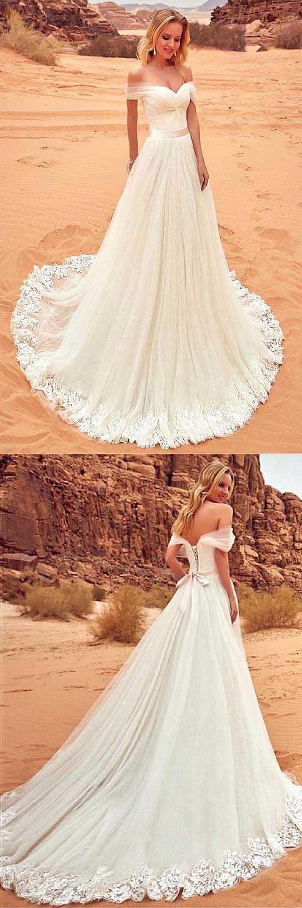 Chinese wedding dress rental los angeles   best Wedding Dresses images on Pinterest