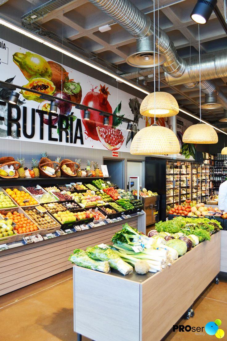 1606 best design retail images on pinterest cafe design cafes