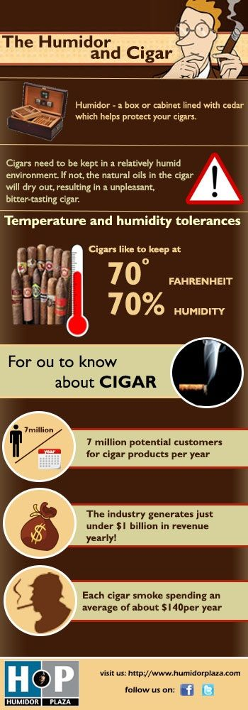 Keeping Your Cigar Fresh In A Humidor - Smoking cigar has been a great fun for an aficionado. However keeping each stick smelling and tasting fresh can be hard without cigar humidors. Looking for good choices? Visit Humidor Plaza now!