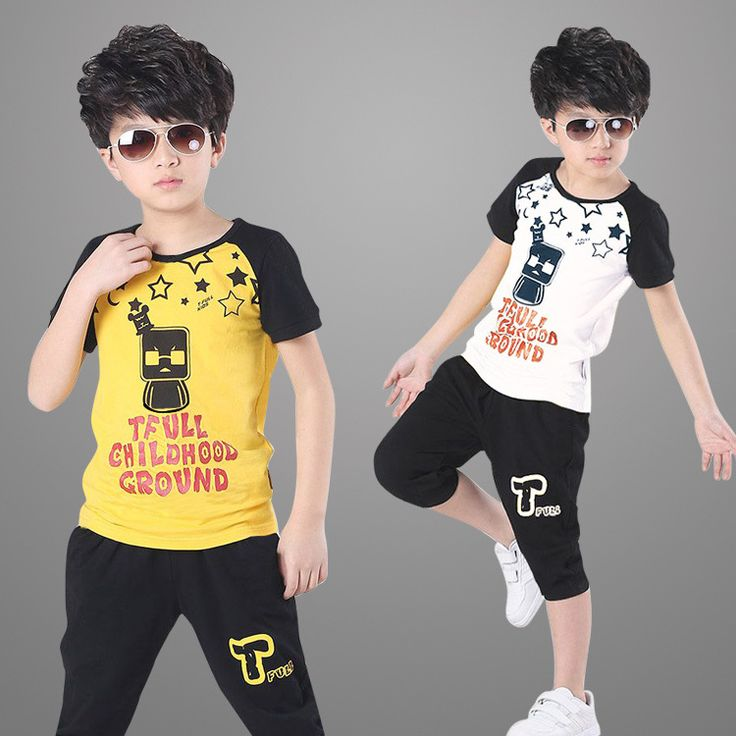 #aliexpress, #fashion, #outfit, #apparel, #shoes https://alitems.com/g/1e8d114494be2dda88be16525dc3e8/?ulp=http%3A%2F%2Fs.click.aliexpress.com%2Fe%2FMRRbeIuNJ